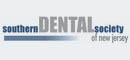 Southern Dental Society Logo